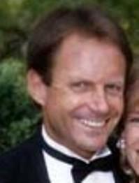Kenneth Lewis
