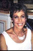 Deborah Welsh