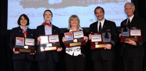 us-airways-flight-1549-crew-awards