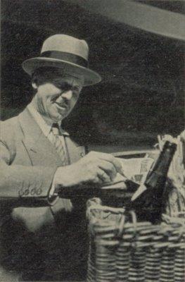 Heinrich Kubis.
