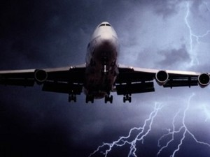 pd_lightning-livinghopeedmonton-com