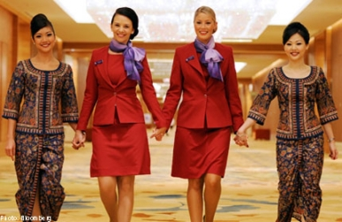 In December 1999, it was revealed that the Virgin Group had agreed to sell a 49% stake in the airline to Singapore Airlines for £600M, with Mr Branson retaining the other 51%.