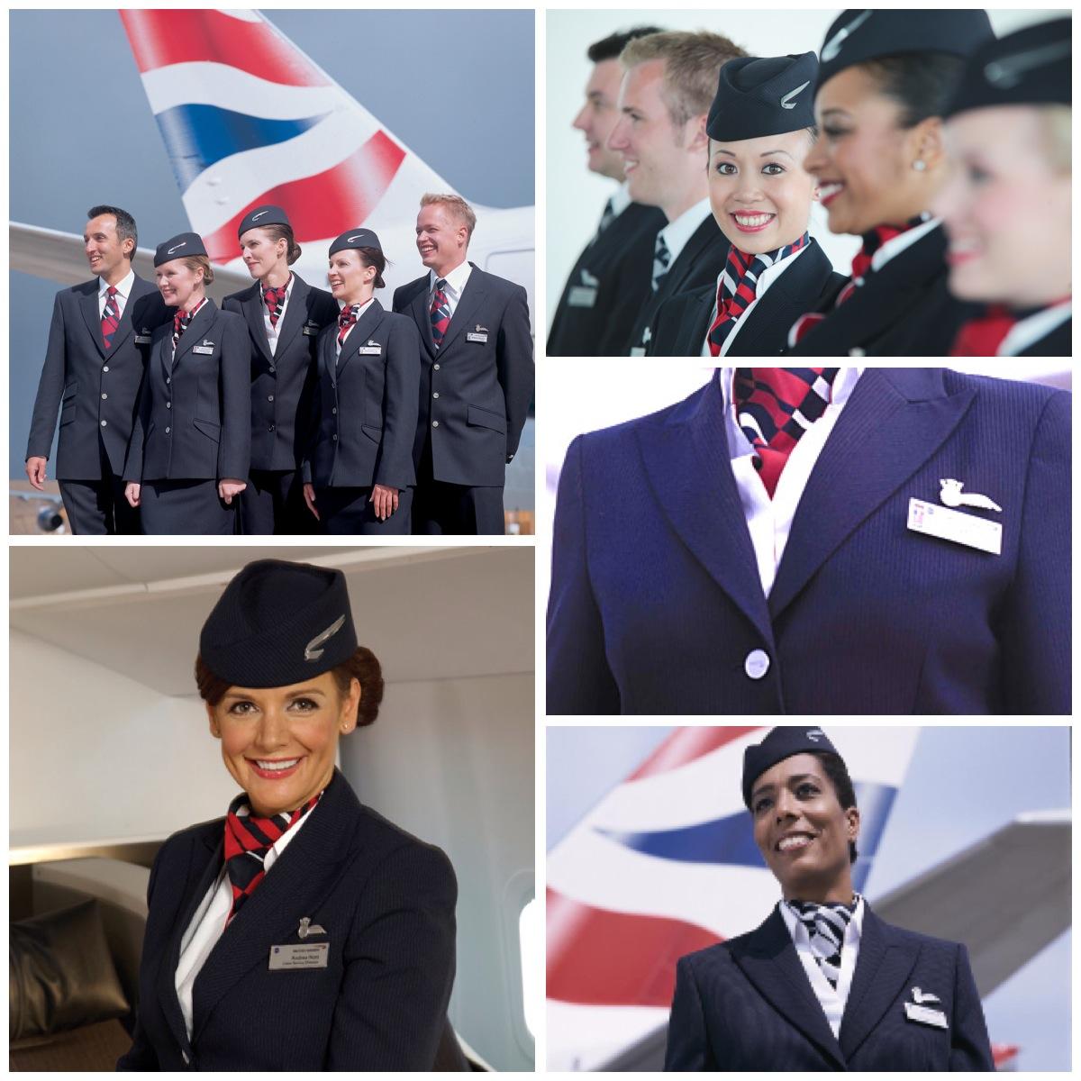 Vuelos a Maldivas (MLE) - Libro de Maldivas Vuelos - British Airways