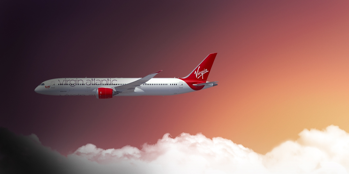 problems facing virgin atlantic Problems encountered by virgin atlantic customers: what happened, how it happened and how they dealt with it are you having virgin atlantic issues just like hundreds.