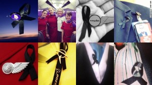 140724210600-black-ribbons-collage-flight-attendants-horizontal-gallery