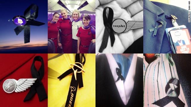 140724210600-black-ribbons-collage-flight-attendants-horizontal-gallery