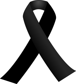black_ribbon