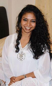 Nur Shazana Binti Mohamed Salleh, 31.