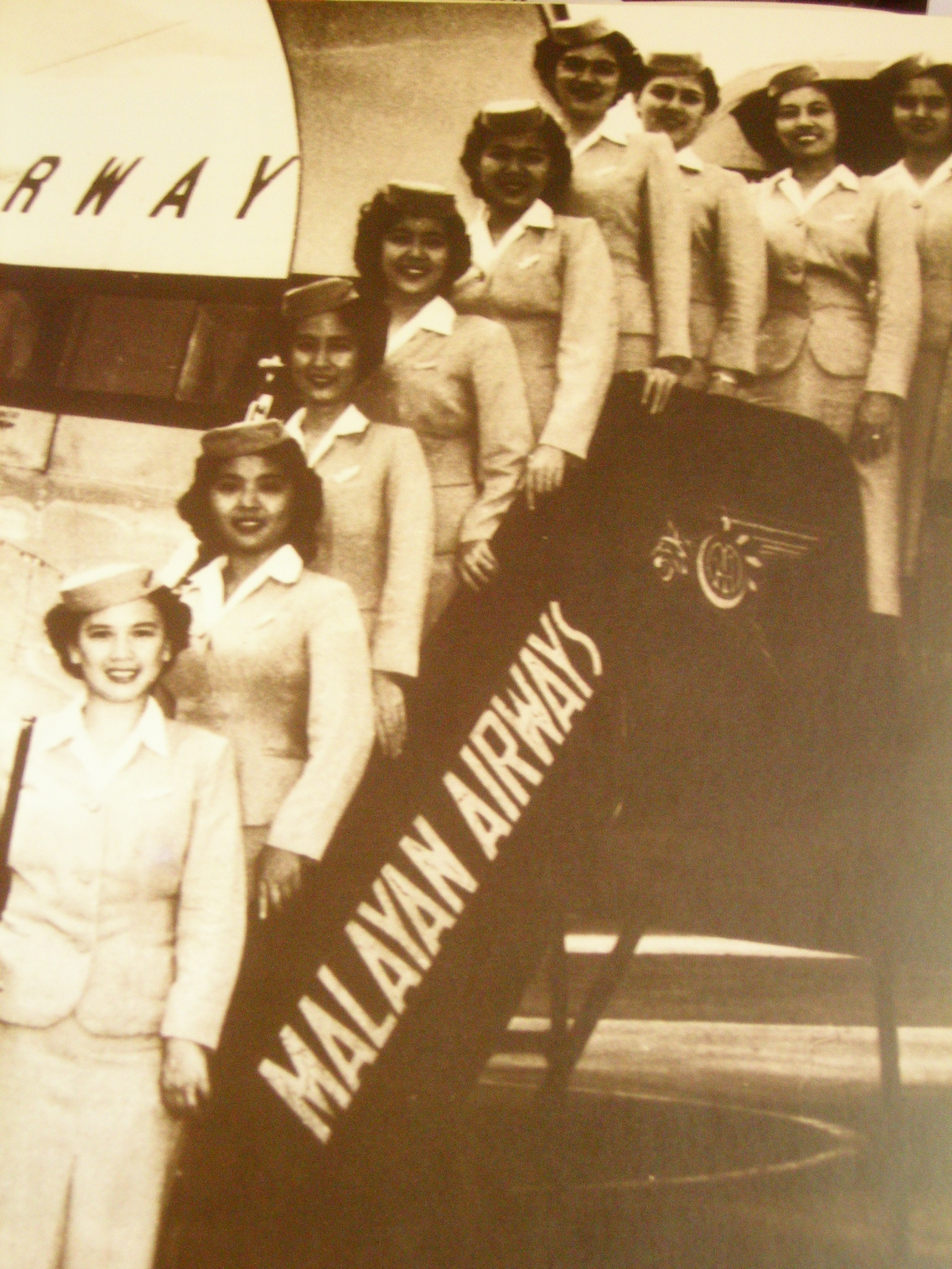 malayan-airlines