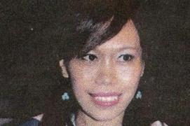 Tan Ser Kuin, 41.