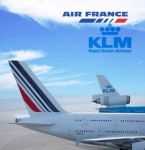 On May 5, 2004 The Air France KLM Group was born, after the two airlines agreed to join forces seven months earlier.