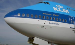 boeing_747_klm_royal_dutch_airlines_at_amsterdam_schiphol_ams_-_eham_the_netherlands_29_august_2004