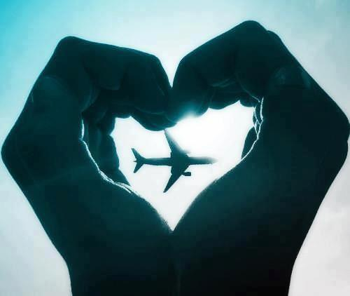 In-Love-With-Aviation