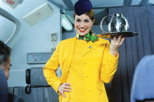 what is cabin crew Working as a flight attendant for a major airline provides plenty of contact with people as well as opportunities to travel the air cabin crew of a commercial airline are jointly responsible for the safety and comfort of its passengers.