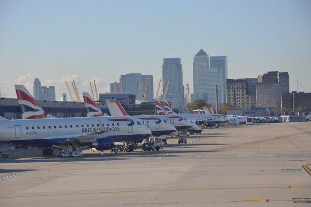 British-Airways-London-City-Airport-JFK-2010-17