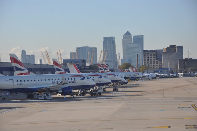 British-Airways-London-City-Airport-JFK-2010-17