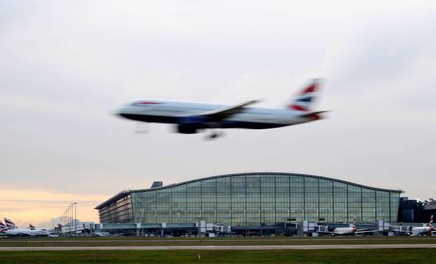 pg-4-airports-2-pa