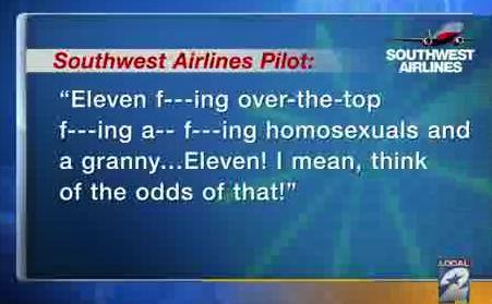 southwestairlinesgrab