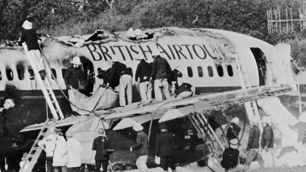 140331112153-british-airtours-crash-airplane-safety-horizontal-large-gallery