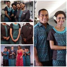 Fiji Airways by Alexandra Poenaru-Philp.