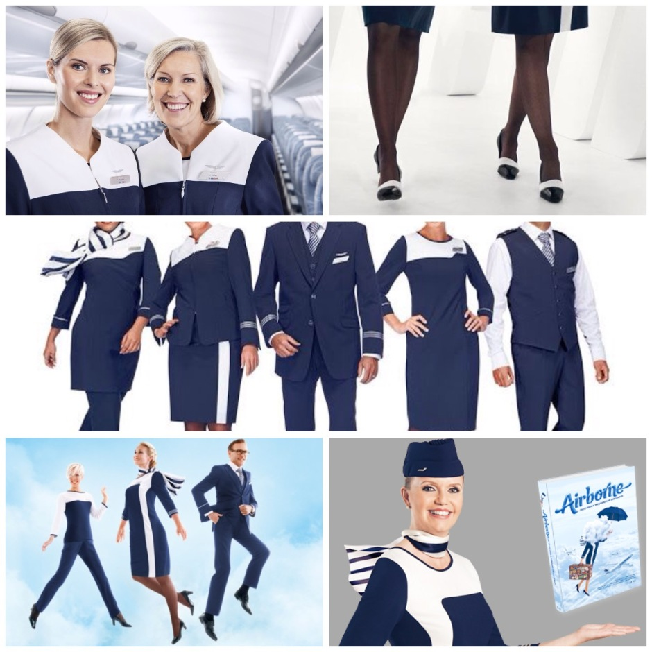 jetblue flight attendant