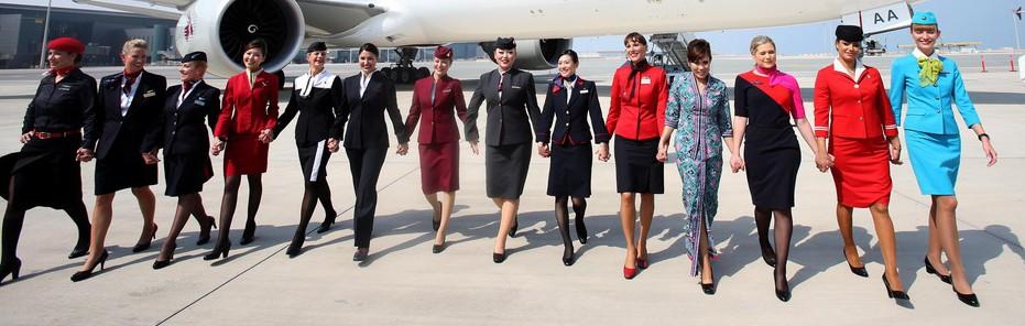 Qatar-Airways-joins-oneworld-6-qatarisbooming.com_