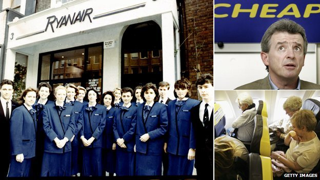 _68260734_ryanair_montage_getty