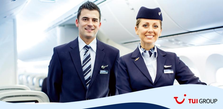 Thomson-Airways-Crew-Banner