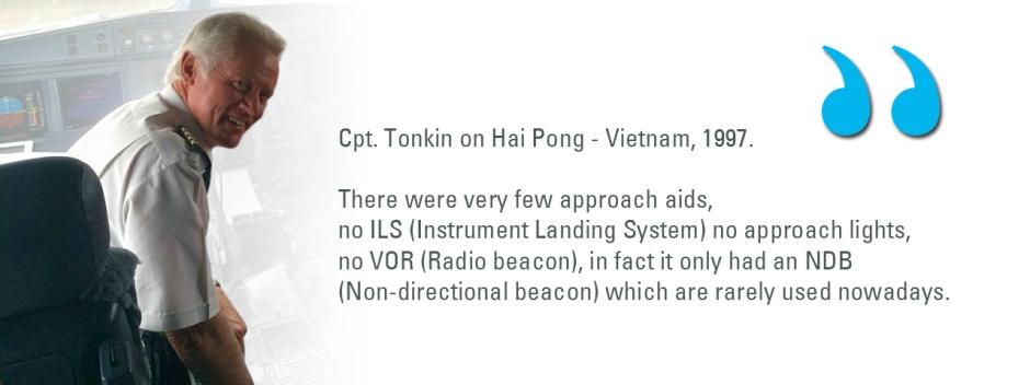 VietnamLanding_tcm36-29999