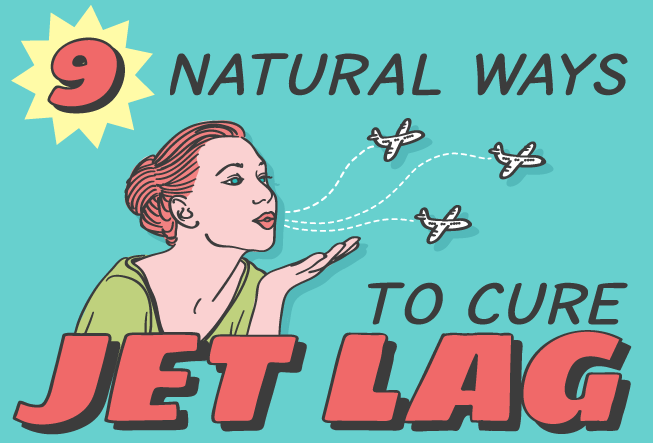 9-natural-ways-to-cure-jet-lag-dv1