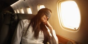 o-sleep-plane-facebook