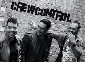 CrewControl
