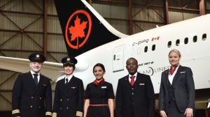 air-canada-new-uniforms-cover