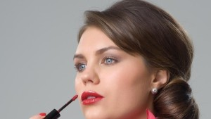 Virgin Atlantic and bareMinerals are giving passengers a taste of the high life this summer with the creation of a bespoke lip colour 'Upper Class Red' – to mark the launch of the airline's redesigned Upper Class cabin which takes to the skies this spring.