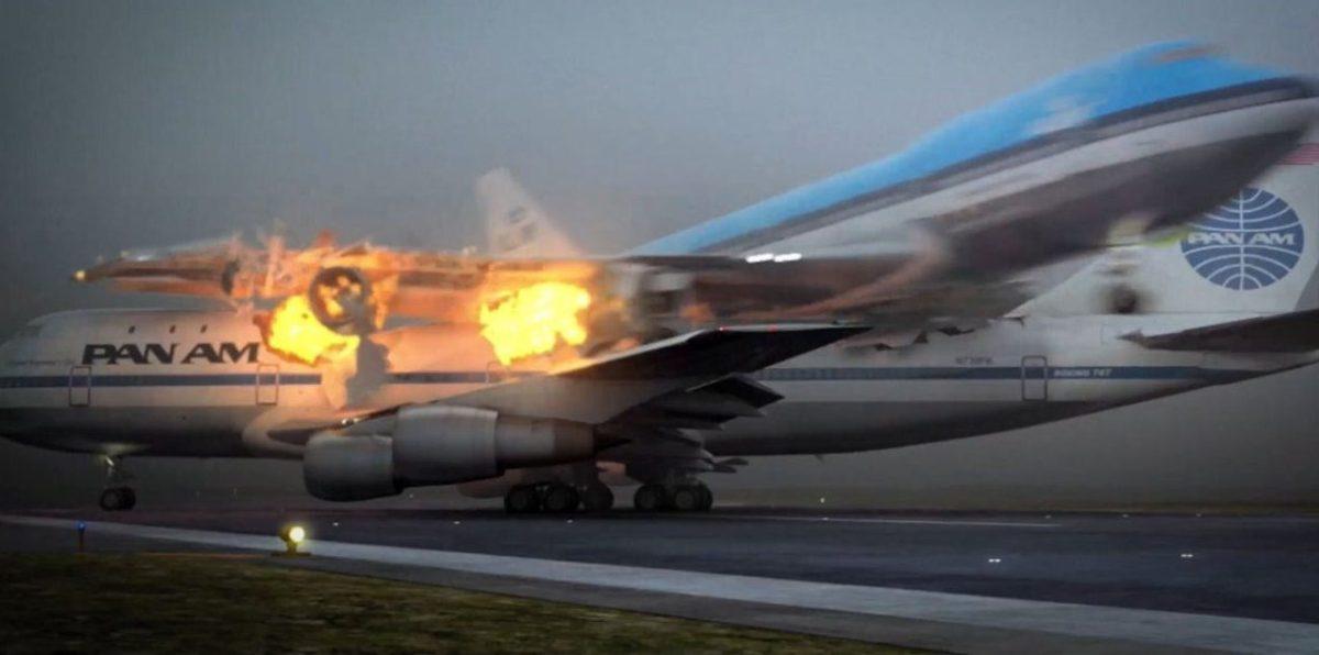 Air Crash — Le crash du siècle — PA1736 & KLM4805 1280x720-w_n-e1490534133491