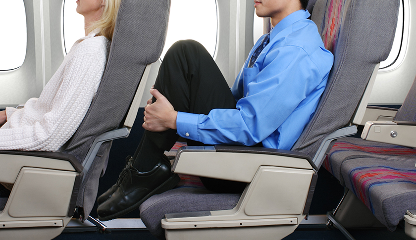 how to get the best seats on the plane confessions of a trolley dolly