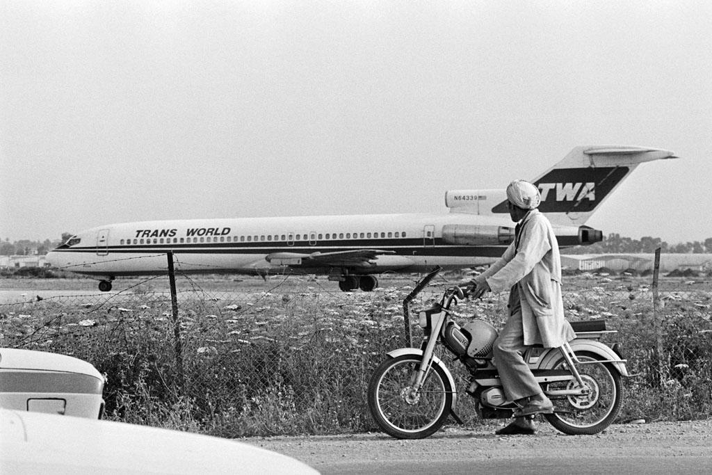 twa-hijack-1985-3