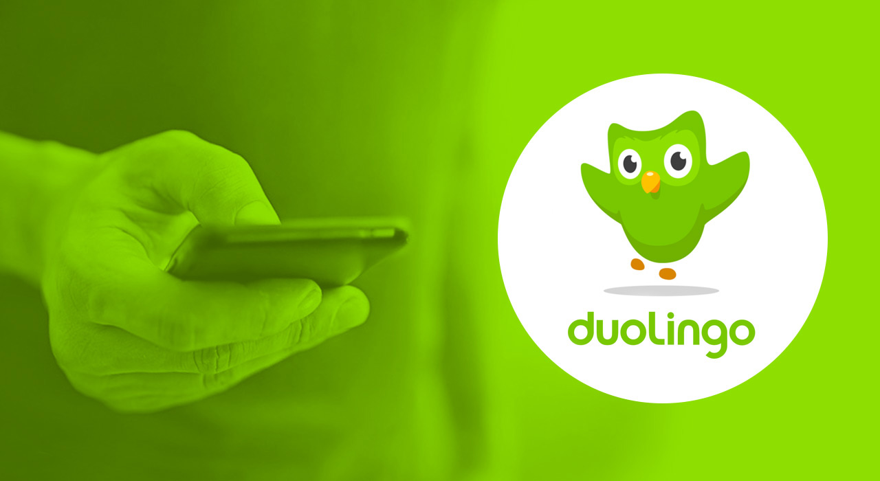duolingo-review-a-free-fun-way-to-learn-a-language