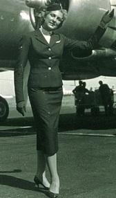 Sorelle Fontana 1947-1964