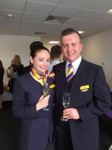 IMG_0110Monarch Airlines Cabin Crew