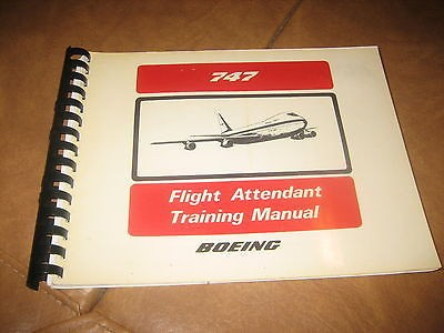boeing-747-flight-attendant-training_1_cb0a4d02ae48593bc8f471382554894e