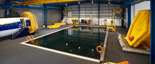 FST-pool