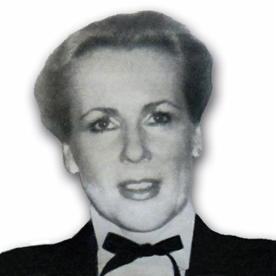 Elke-Kuhne-1
