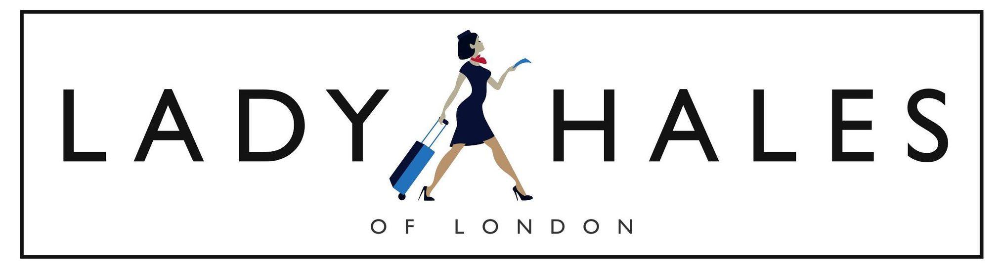 LADY_HALES_LONDON_LOGO_1_979e81be-71ec-4c65-b2b3-8a1026474267_2048x