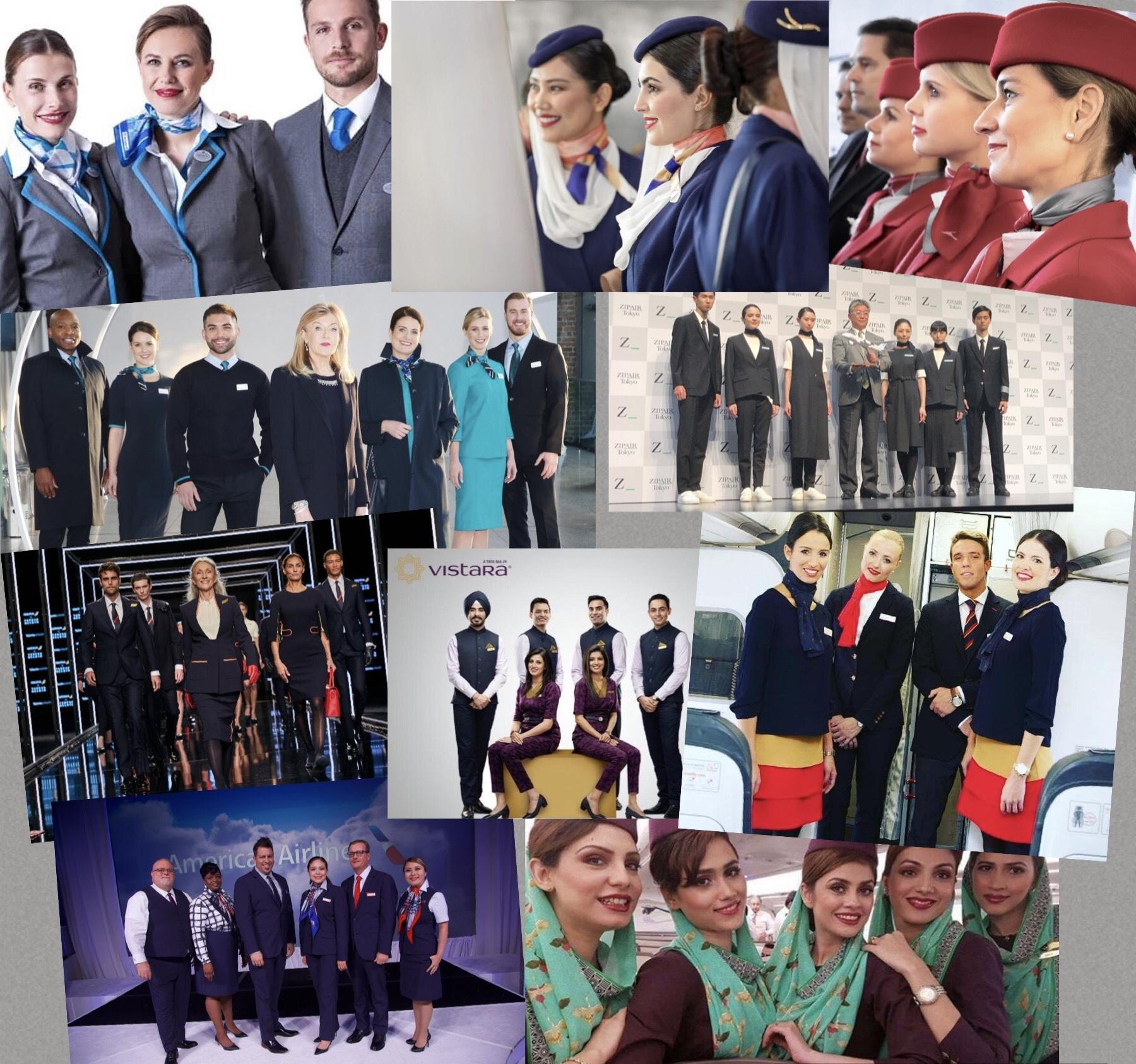 2018 ⭐️ uniforms 2021 cabin best crew dating Granny Cams